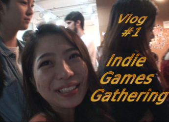 IGDA indie game dev meeting